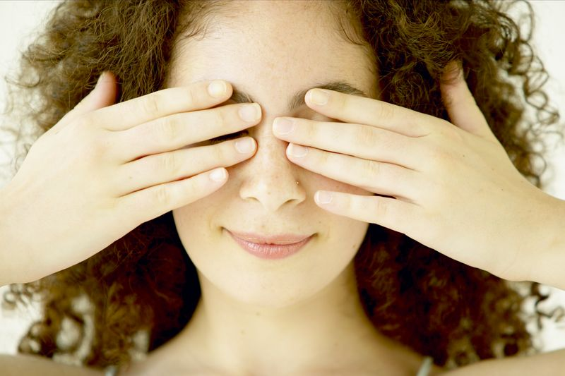 remedies for dark circles Dark Circles Treatment  Options for Real People