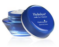 hydrolyze eye cream Can You Believe All The Hydrolyze Reviews?