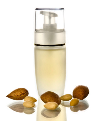almond oil dark circles How And When To Use Almond Oil For Dark Circles